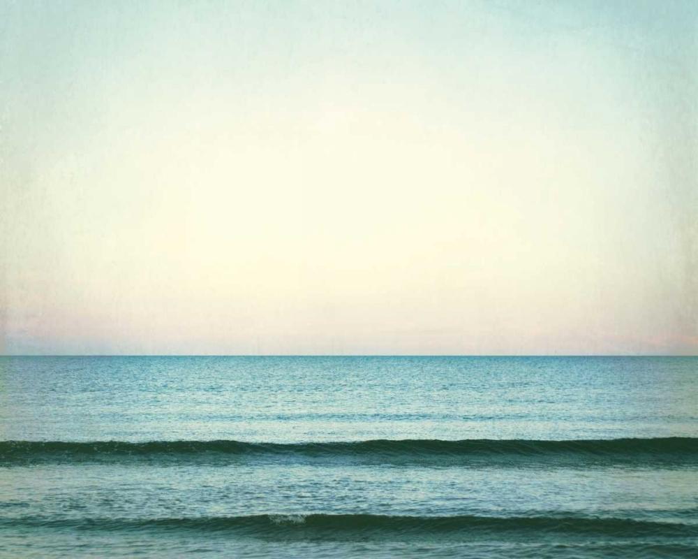 The Distant Horizon Cochrane, Carolyn 13712