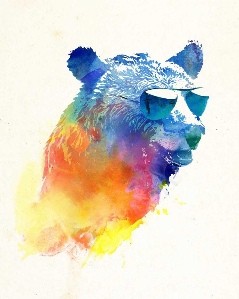 Sunny Bear Farkas, Robert 65559