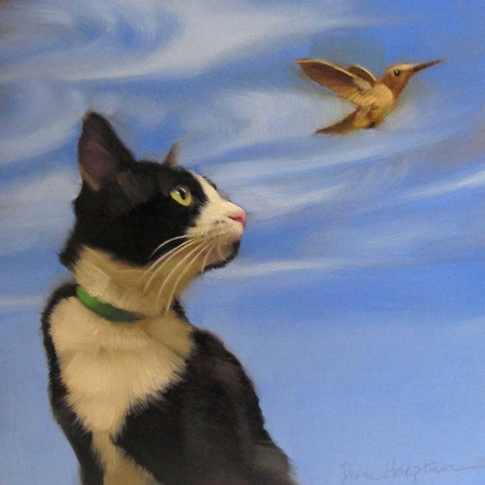 Fly Away Hoeptner, Diane 149710