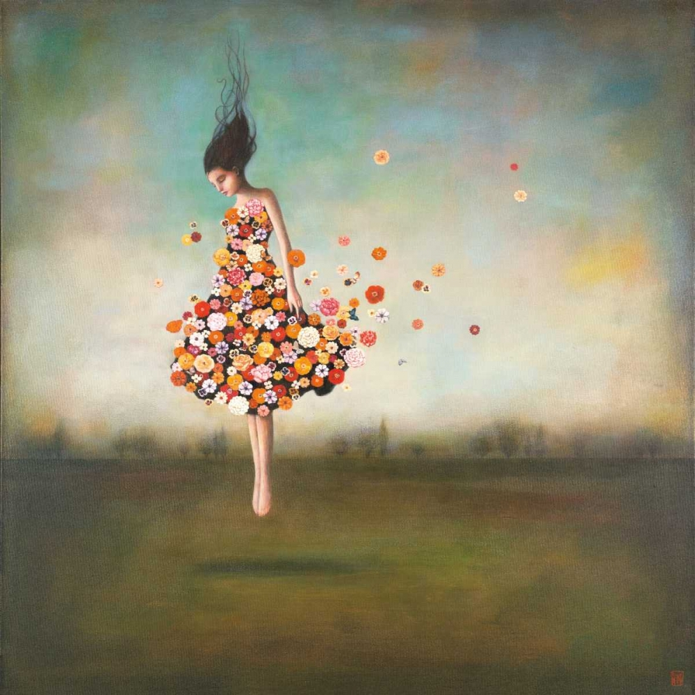 Boundlessness in Bloom Huynh, Duy 14918