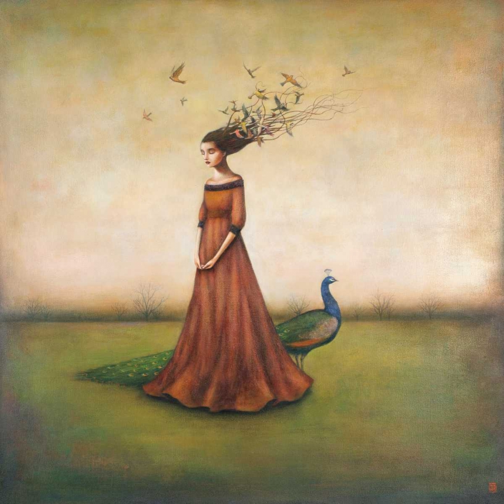 Empty Nest Invocation Huynh, Duy 14919