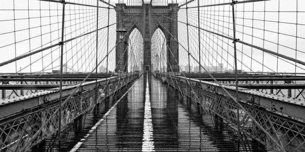 Brooklyn Bridge PhotoINC Studio 140110