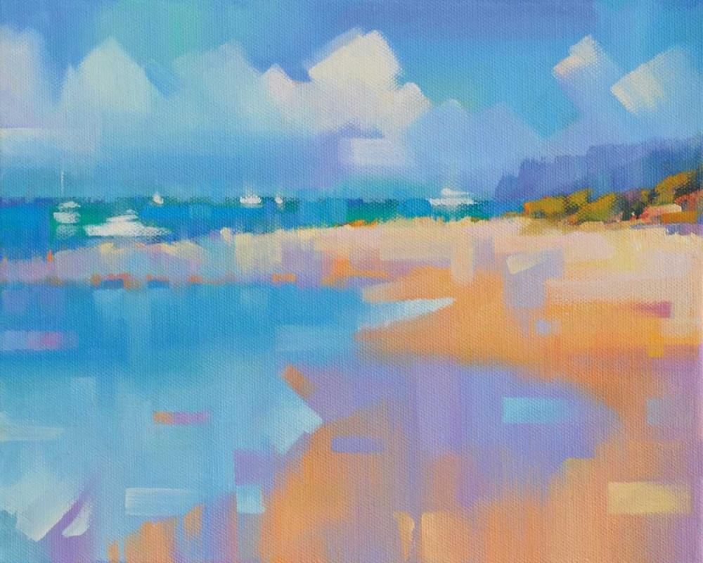 Playa 14 Krioutchkov, Alex Hook 13598