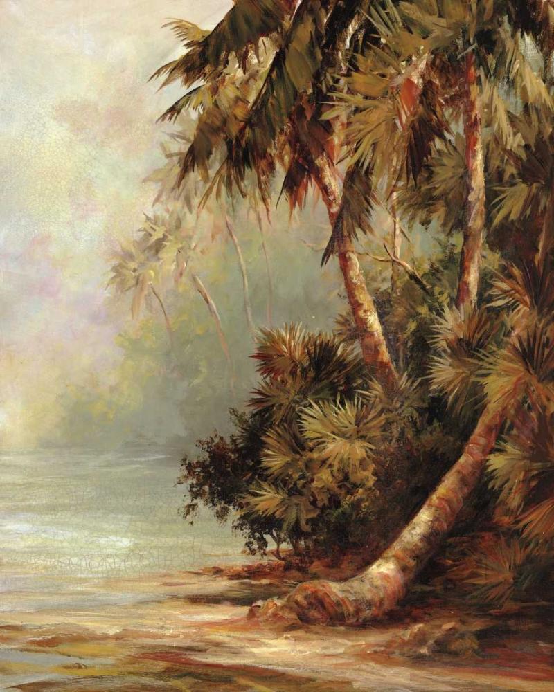 Hidden Cove Malarz 14994
