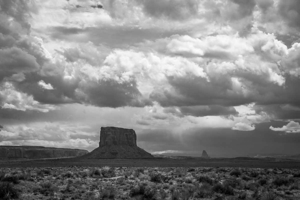 Monument Valley Oldford, Tim 140056