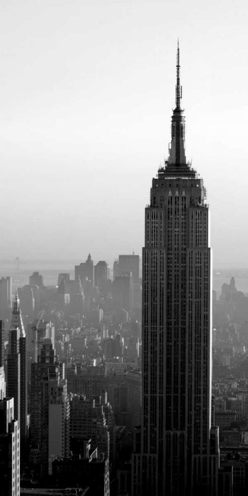 Empire State PhotoINC Studio 65399