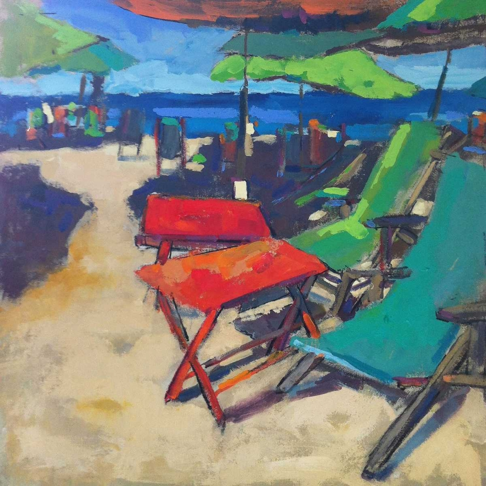 Playa Railsback, Page Pearson 65834
