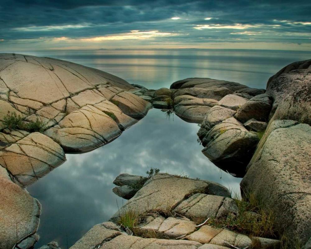 Edge of Time Suchocki, Irene 66010