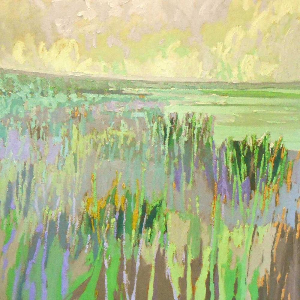Lake Shore III Schmidt, Jane 65839