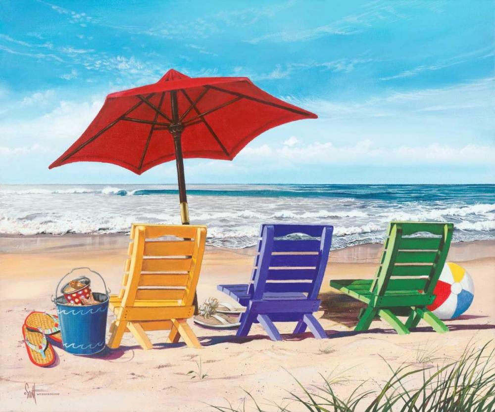 Beachy Keen Westmoreland, Scott 65916