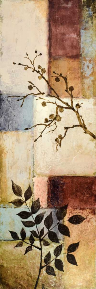 Through the Seasons III Marcon, Michael 122170