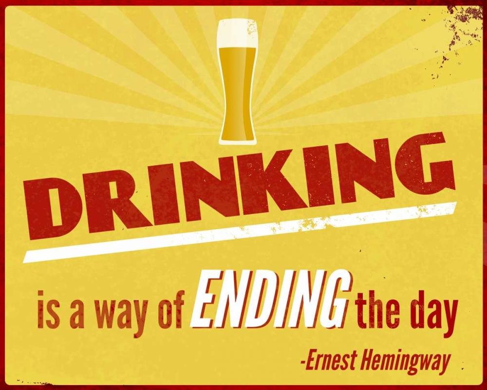 Drinking Inspiration II SD Graphics Studio 47596