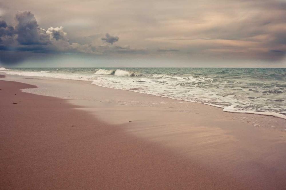 Ocean Afternoon I Bryant, Susan 122285