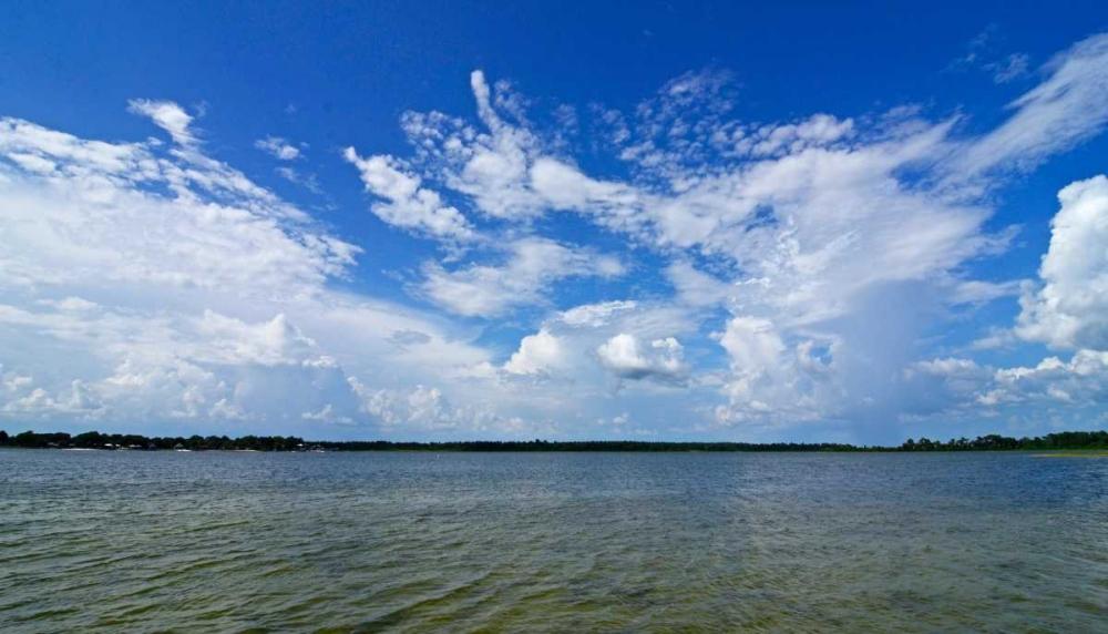 Beautiful Waters Nawrocke, Bruce 74303