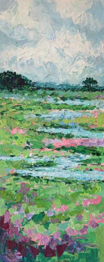 Marsh Romance I Coolick, Ann Marie 123038