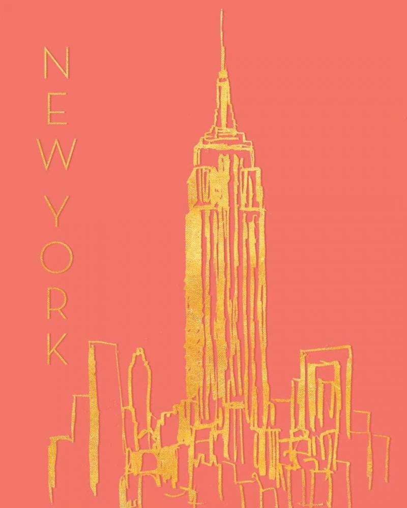 New York on Coral Biscardi, Nicholas 123273