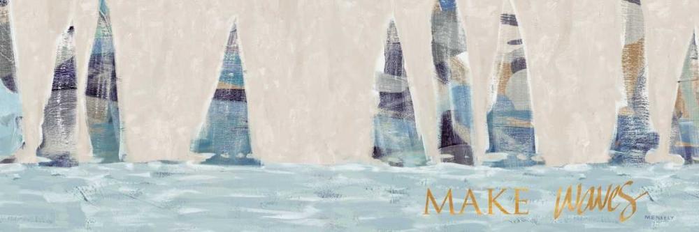 Sailing Inspiration II Meneely, Dan 159966