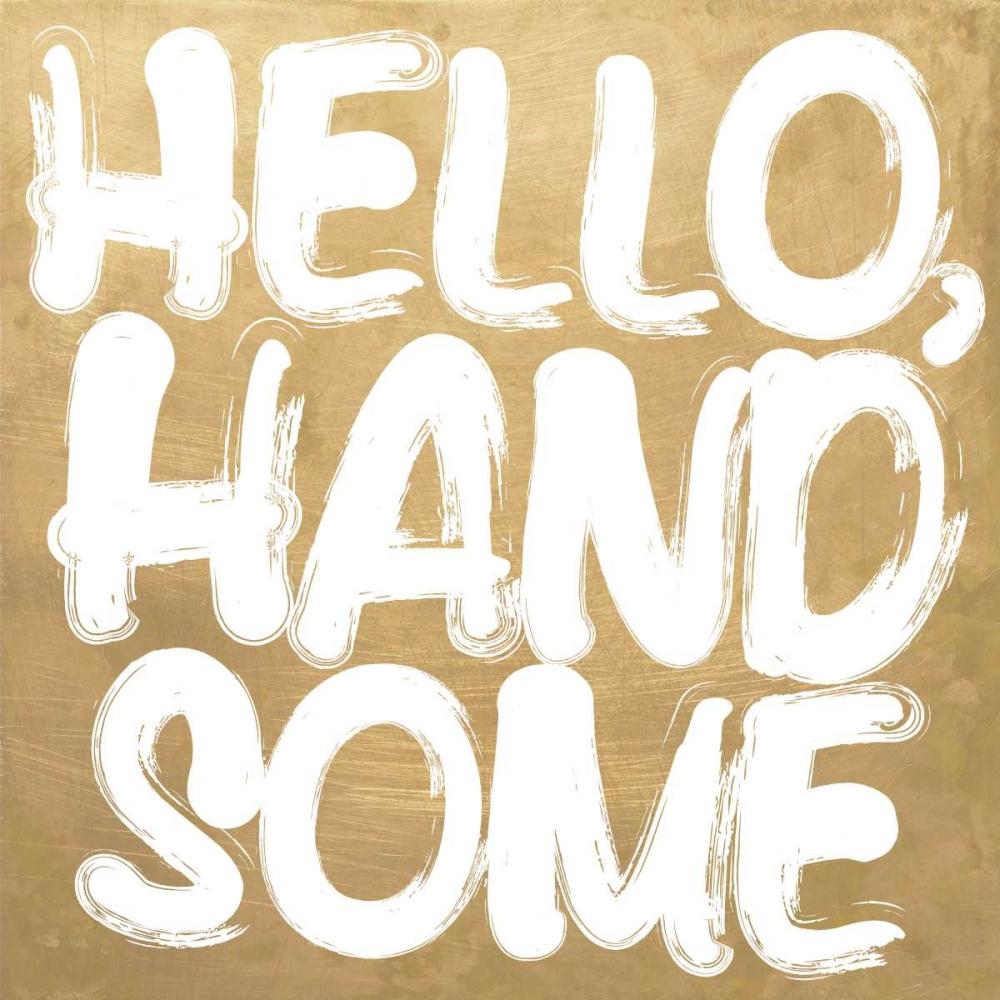 Get It Handsome III A Fresh Bunch 159163
