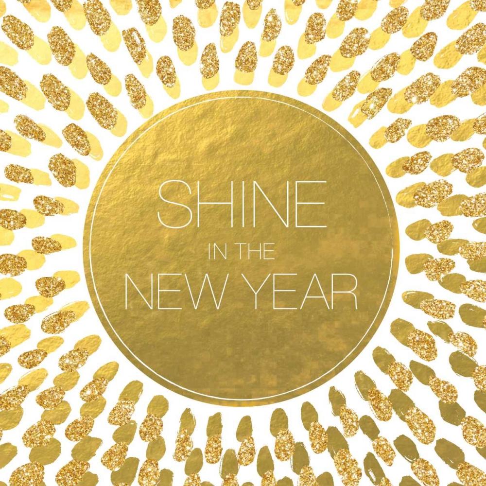 Shine Sparkle I A Fresh Bunch 159169