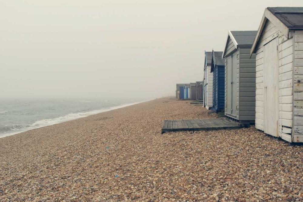 Beach Cabanas Gardner, Sarah 159171