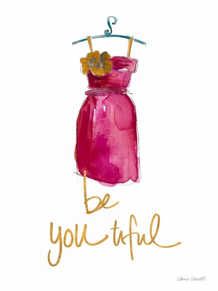Be you tiful Dress Loreth, Lanie 123847