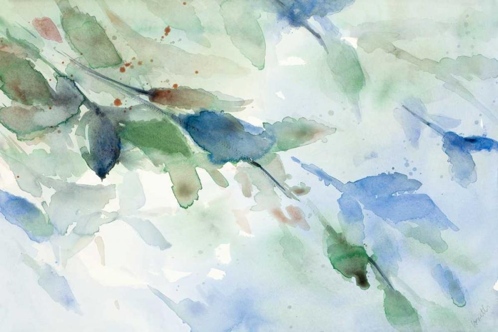 Seasons Dream Loreth, Lanie 123913