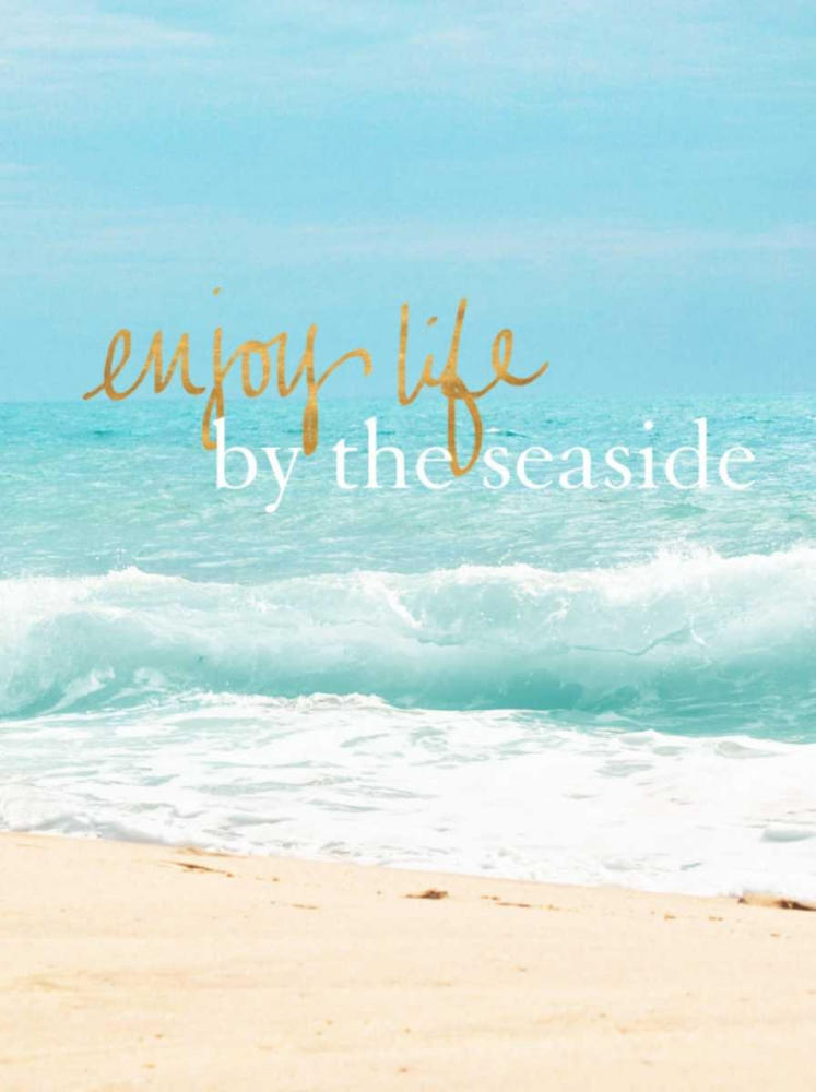 Beach Life II Peck, Gail 159976