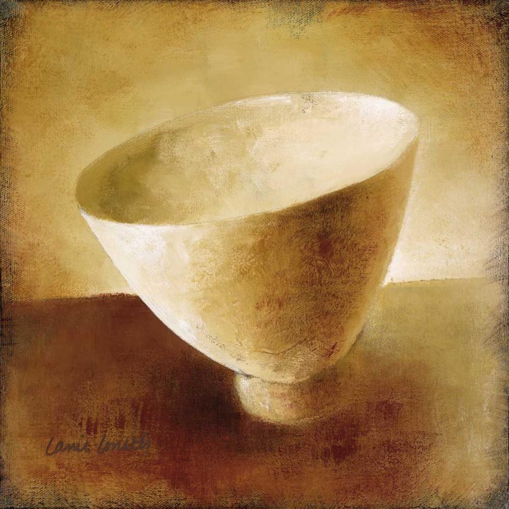 One Bowl Loreth, Lanie 51205