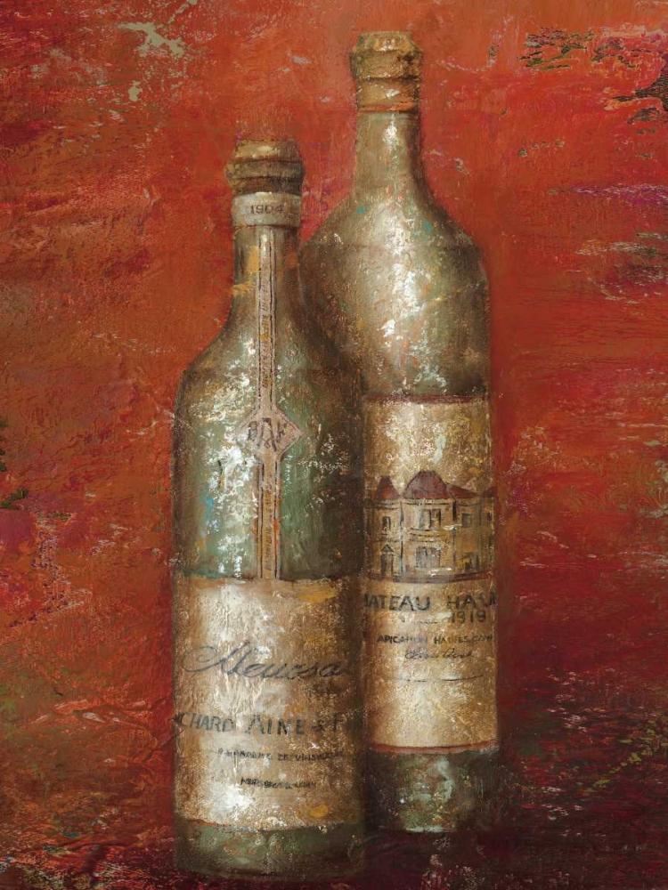 Serie Vino I Pinto, Patricia 32515