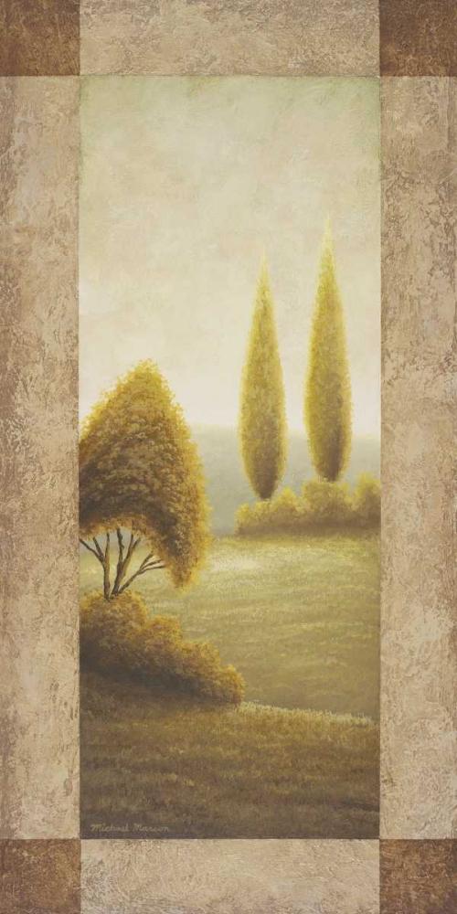 Beyond Elgin I Marcon, Michael 51252