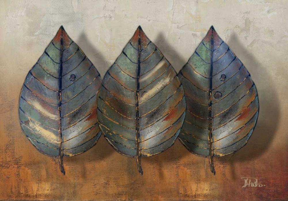 Three Amigos II Pinto, Patricia 23536