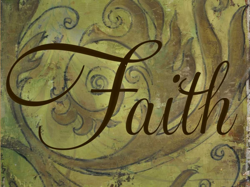 Faith Pinto, Patricia 124044