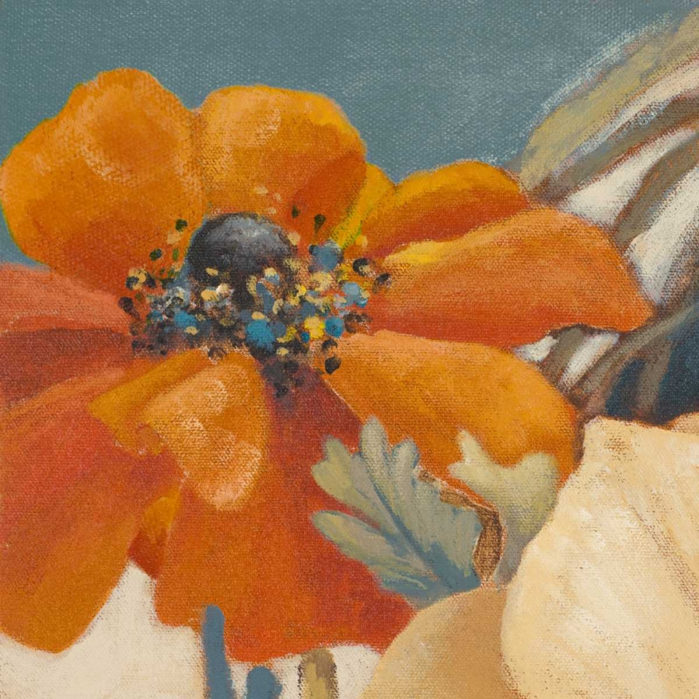 In Full Bloom I Loreth, Lanie 50947
