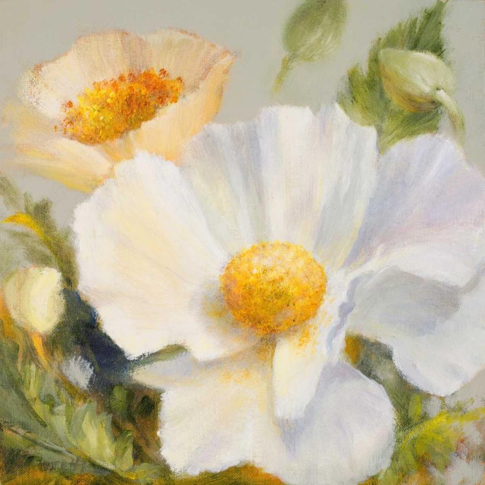 Sunbeam Flowers II Loreth, Lanie 50953