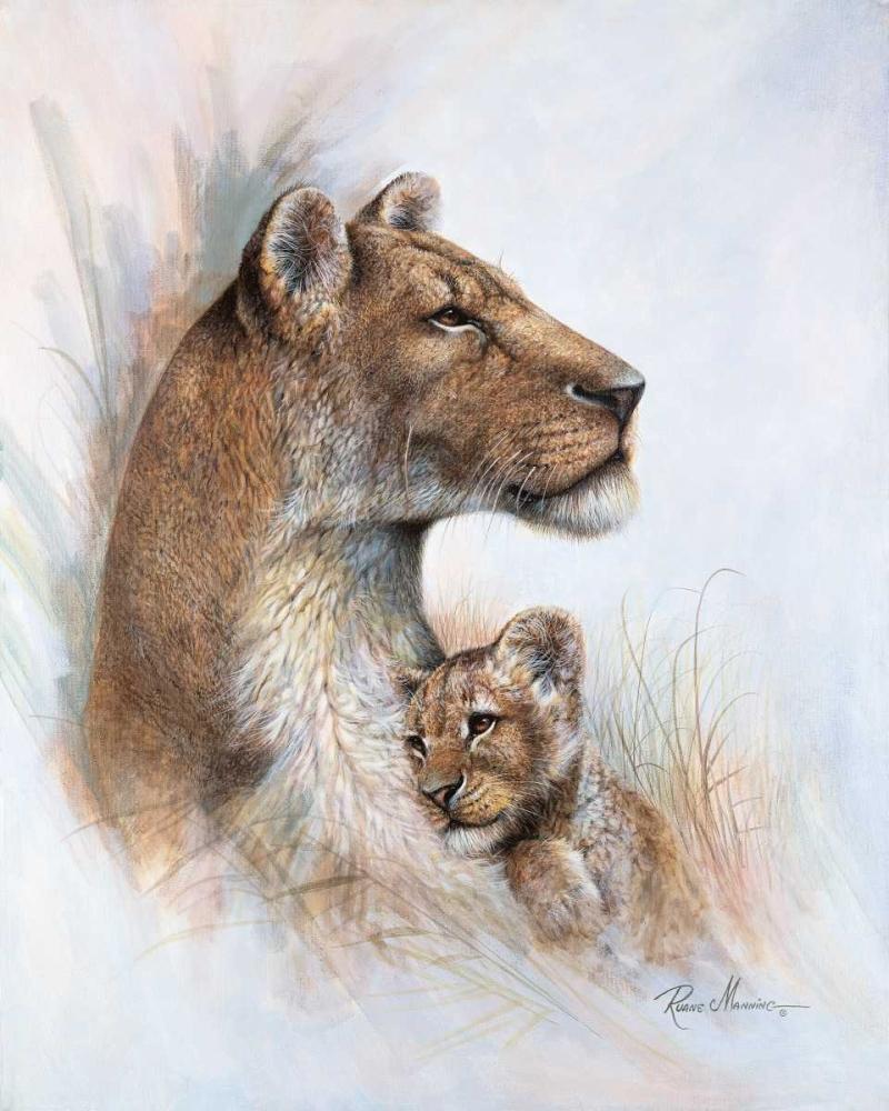 Mothers Pride Manning, Ruane 51792