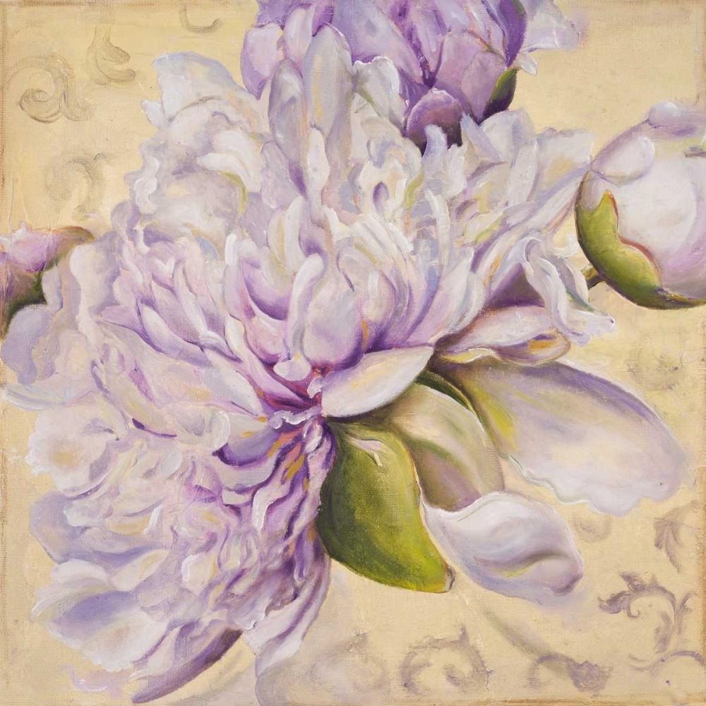 In Bloom I Pinto, Patricia 74880
