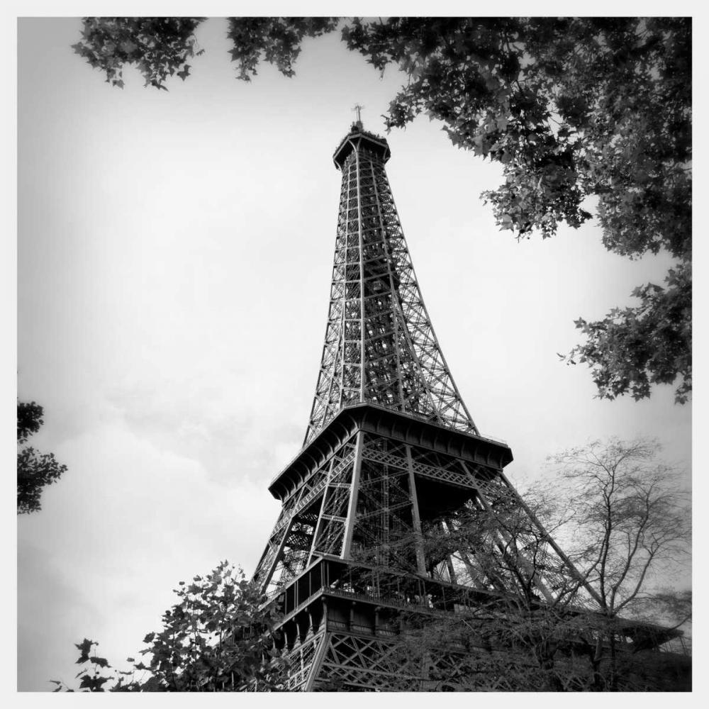 Last Day in Paris Navas, Emily 51487