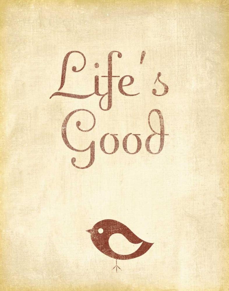 Lifes Good Studio, Sd Graphics 31834