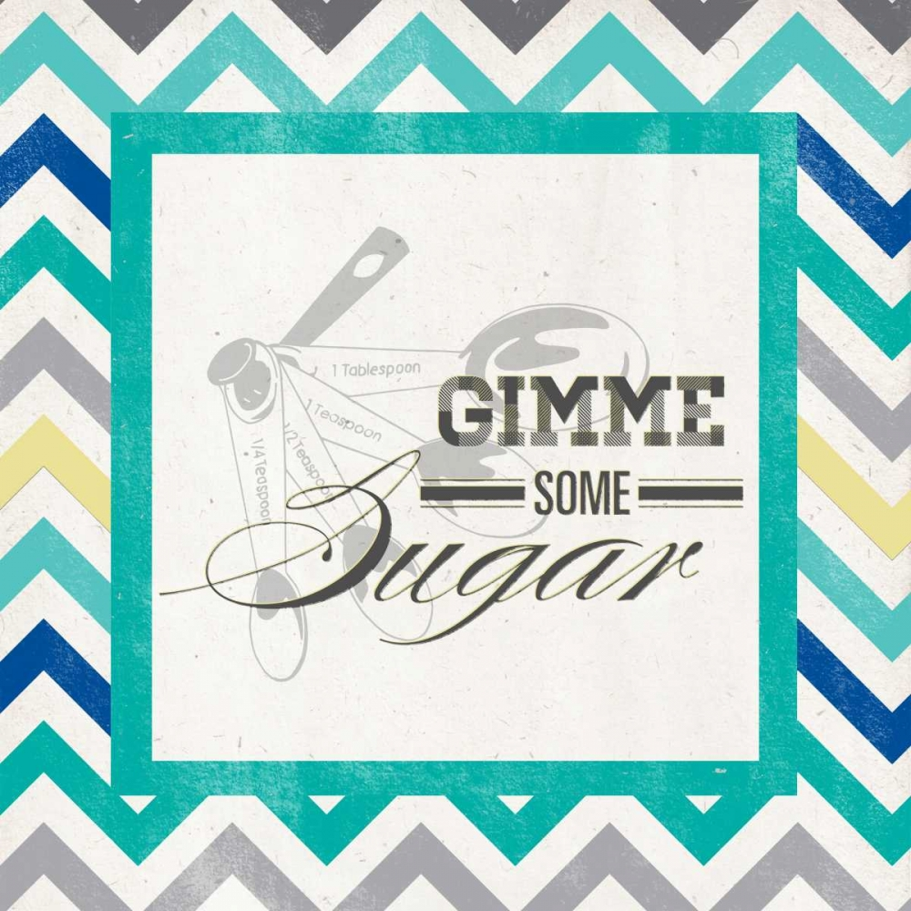 Gimme Some Sugar SD Graphics Studio 51226