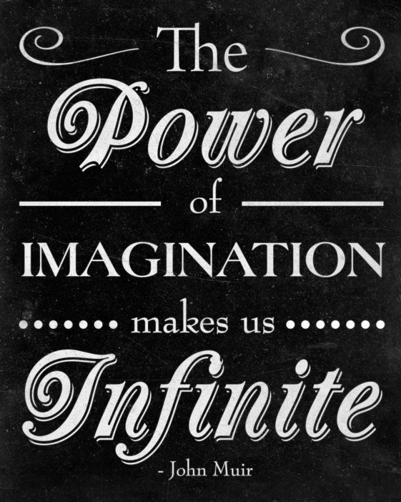 Power of Imagination SD Graphics Studio 51123