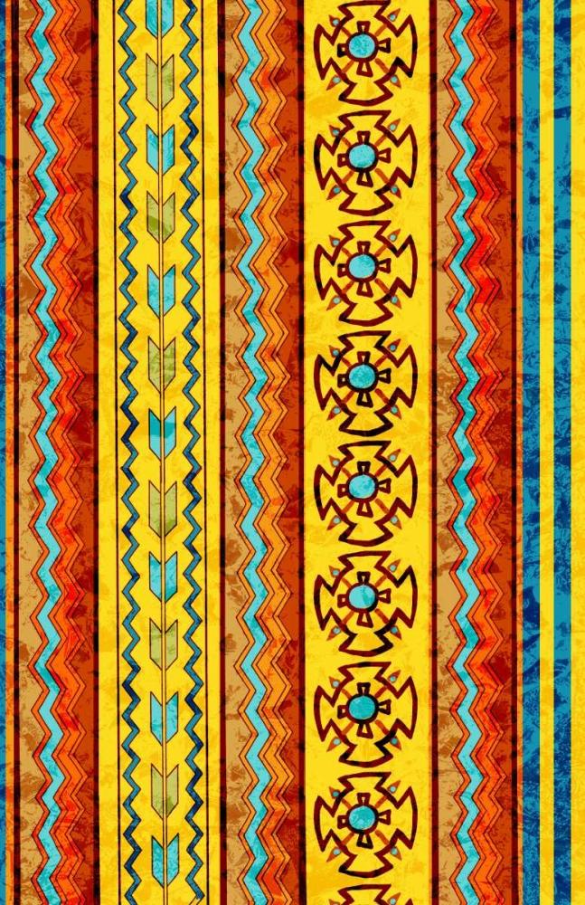 Navajo Biscardi, Nicholas 159036