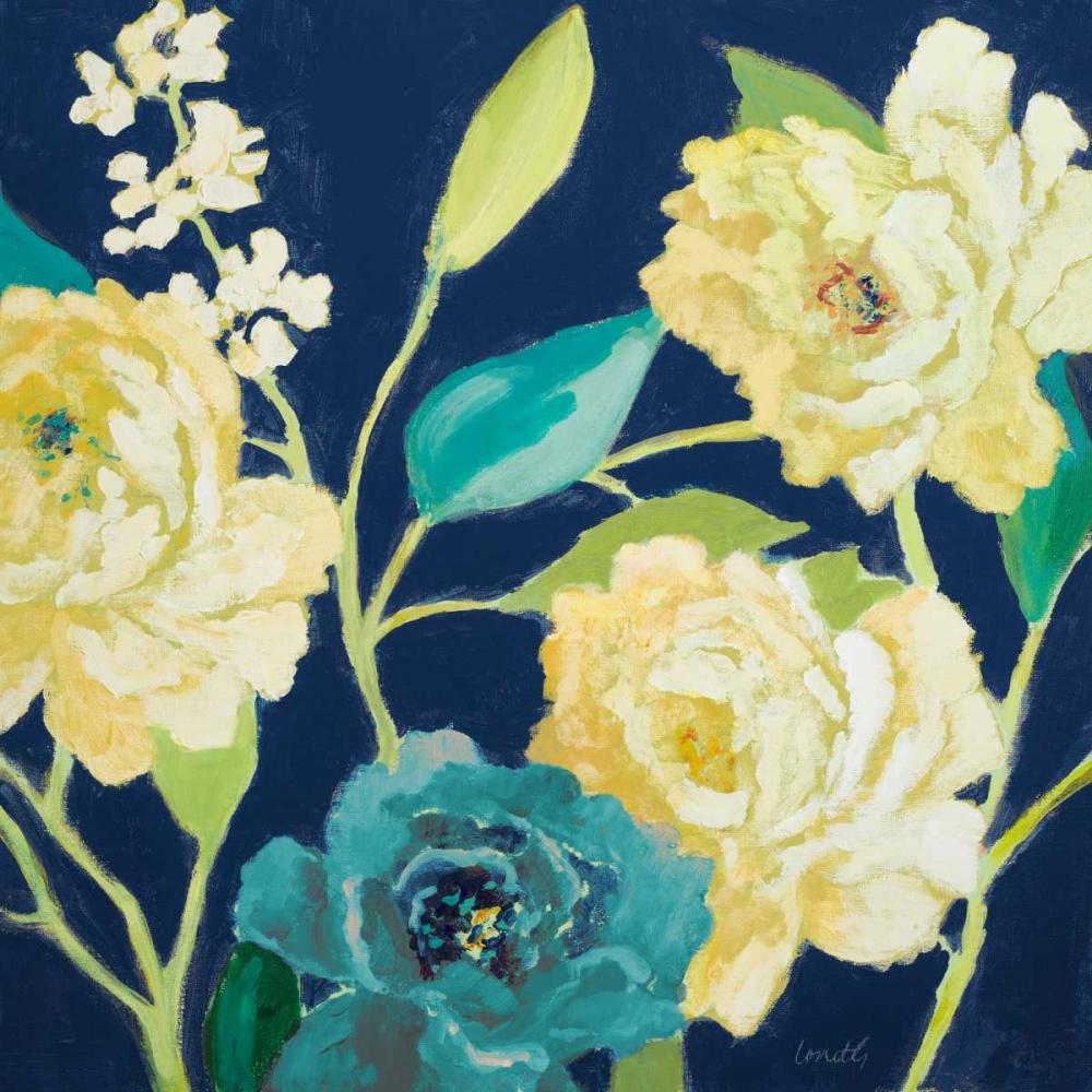 Blue Fresco Bellezza I Loreth, Lanie 50984