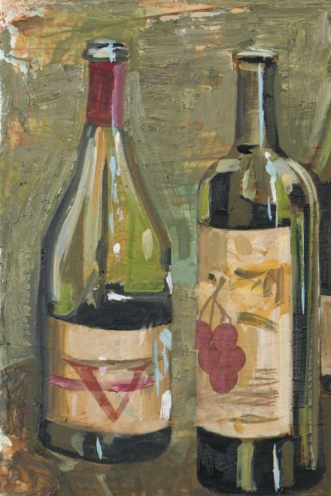 Vino I French-Roussia, Heather 73963