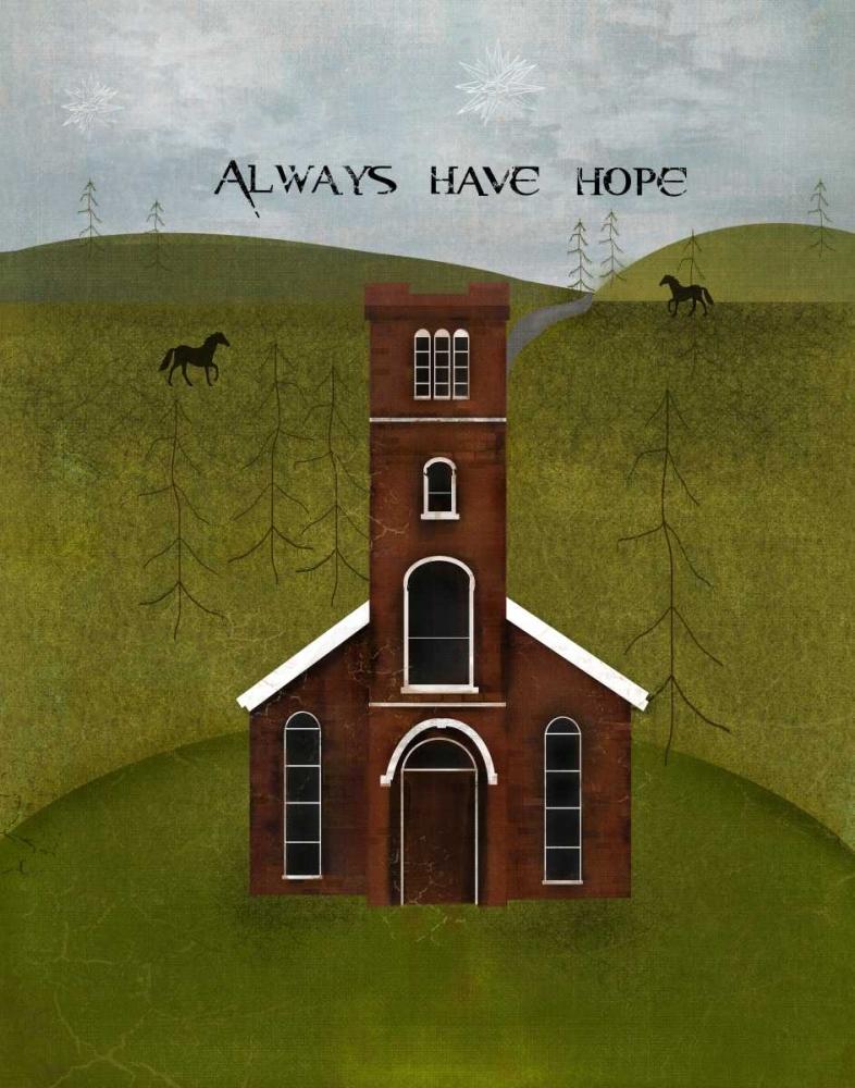Always Have Hope Albert, Beth 37143