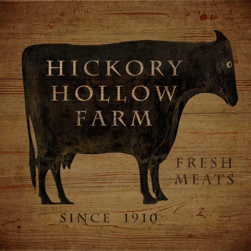 Hickory Hollow Farm Albert, Beth 37105