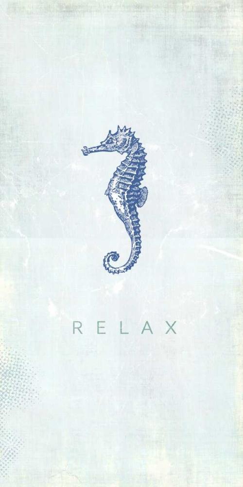 Seashell Relax Drotz, Dallas 37354