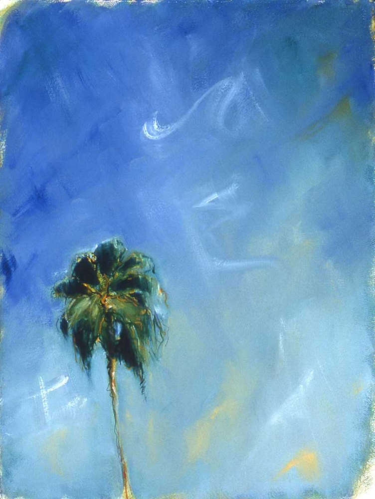 Palm Hoffman, Kate 17005