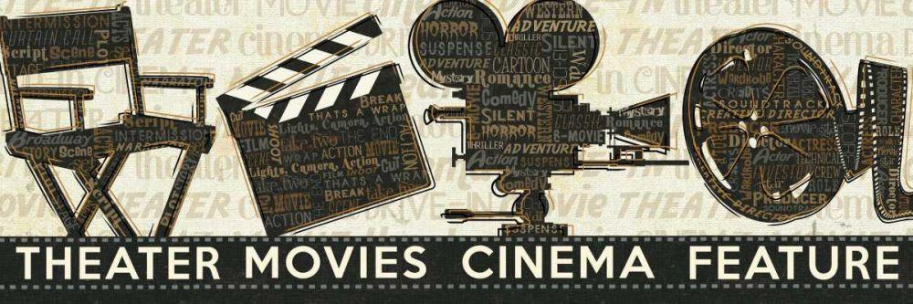 Cinema Pela Studio 17147
