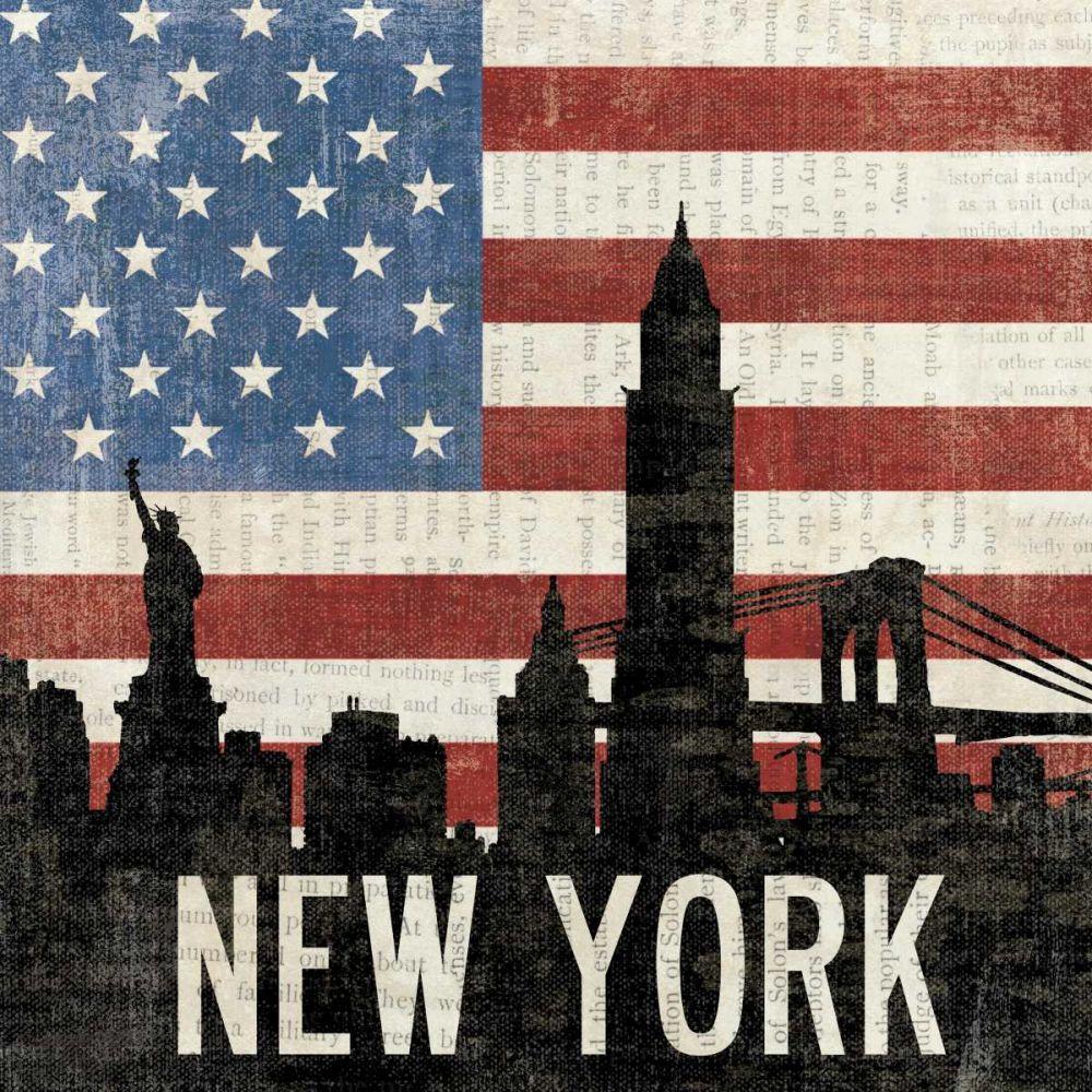 New York Hershey, Moira 33603