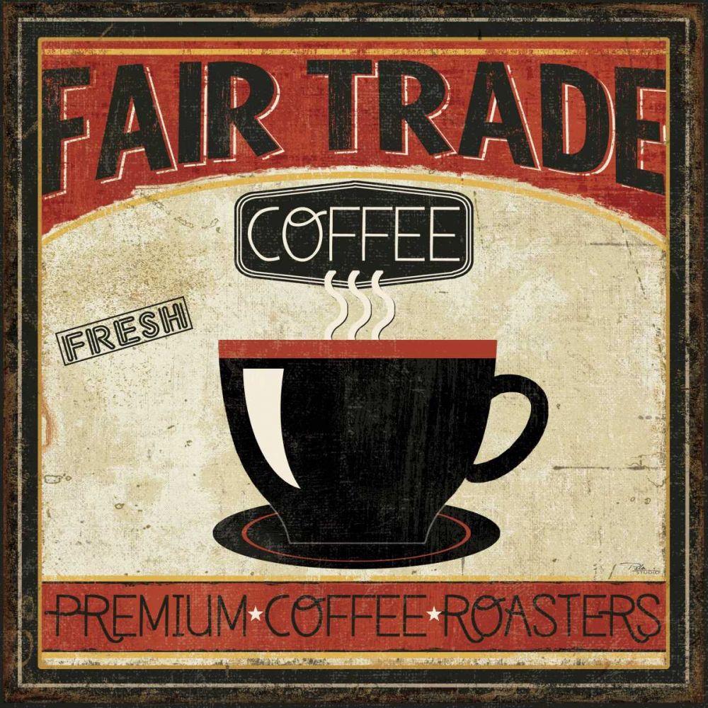 Coffee Roasters I Pela Studio 33637